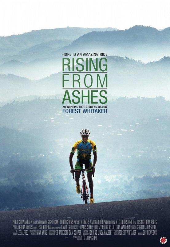 rising-poster