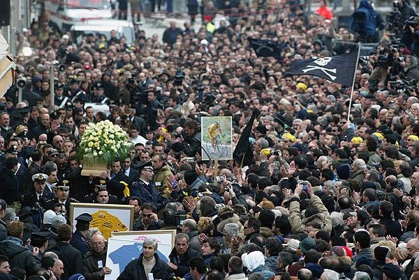 pantani-funeral