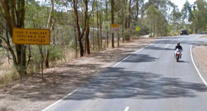Image: Google Street View