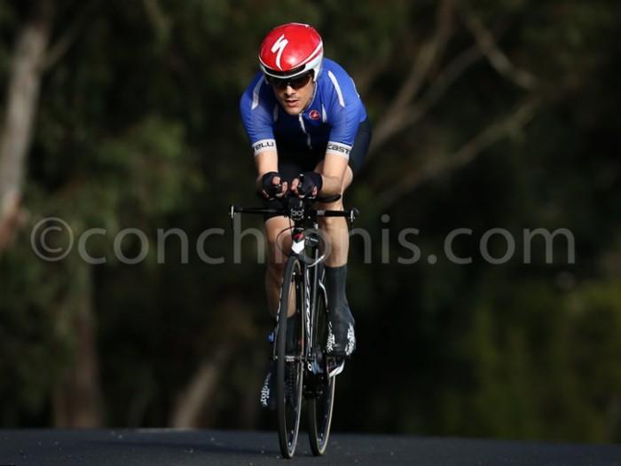 Photo: www.conchronis.com